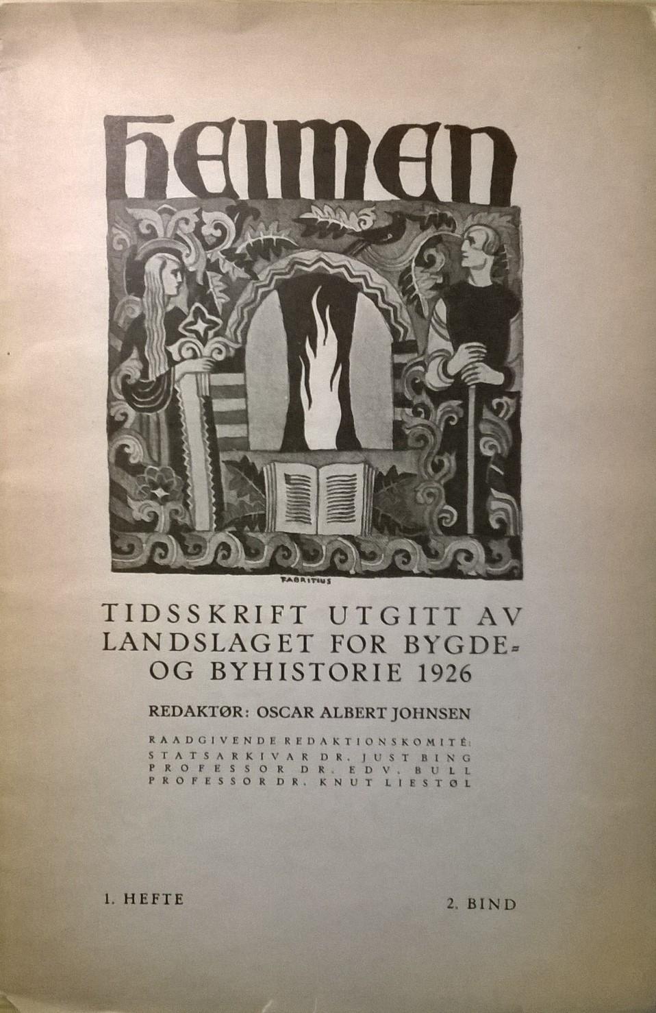 e8a27c24d Arkiv for Produkter - Side 72 av 179 - Antikvariat Norge