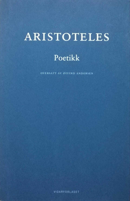 Aristoteles Poetikk