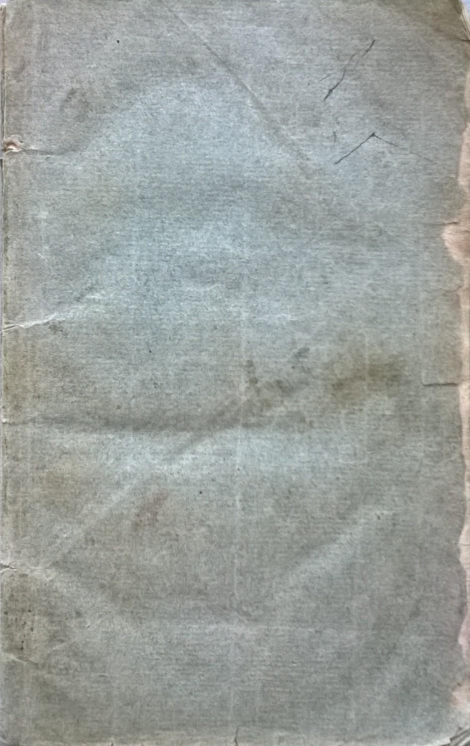 Guldberg, C.A. Bondevennen, et Maanedsskrift: 1ste Binds 1ste Hefte