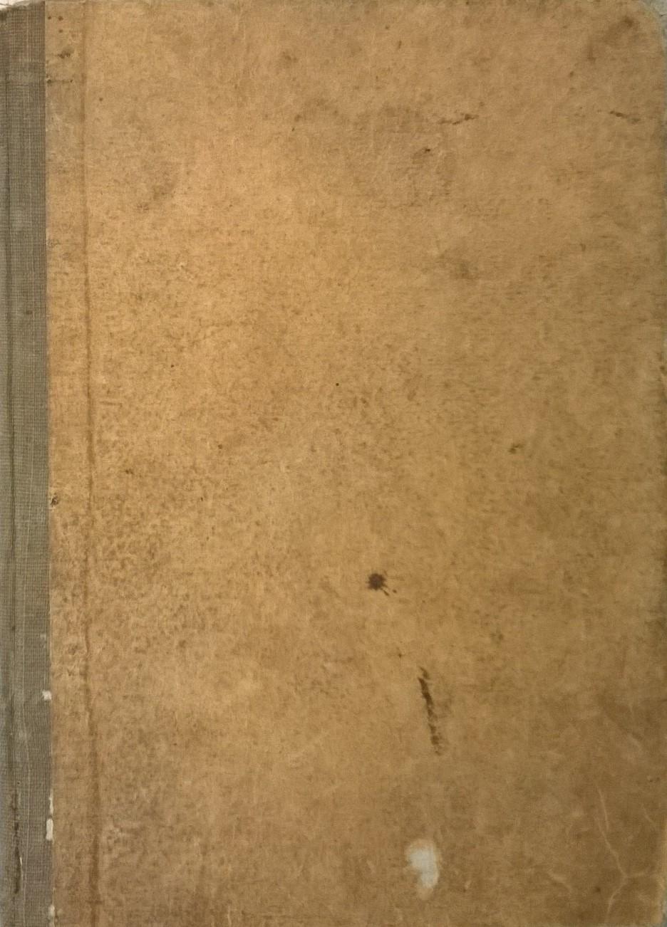 Feragen, A.M. Udmaalingsbog, indeholdende Veiledning til praktisk Udmaaling og Beregning af Flader og Rumstørrelser, med 110 oplysende Tegninger og 112 Øvelsesopgaver