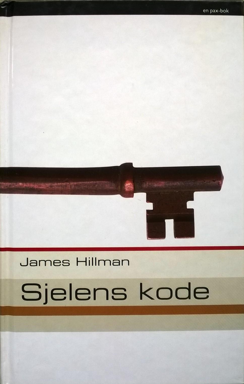 Hillman, James Sjelens kode